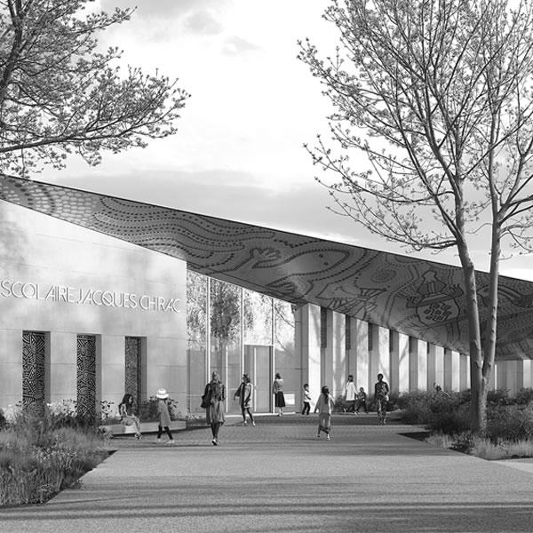 teissier-portal-projets-publics-groupe-scolaire-castelnau-00b