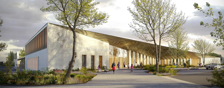 teissier-portal-projets-publics-groupe-scolaire-castelnau-01