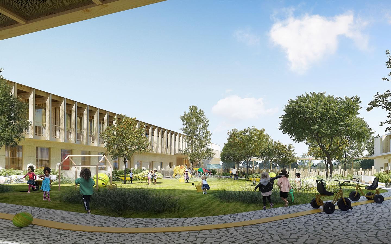 teissier-portal-projets-publics-groupe-scolaire-castelnau-02