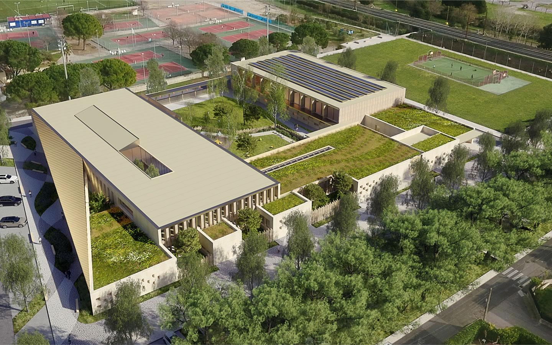 teissier-portal-projets-publics-groupe-scolaire-castelnau-03