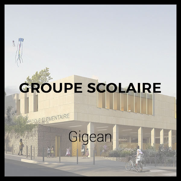 teissier-portal-projets-publics-groupe-scolaire-gigean-00a