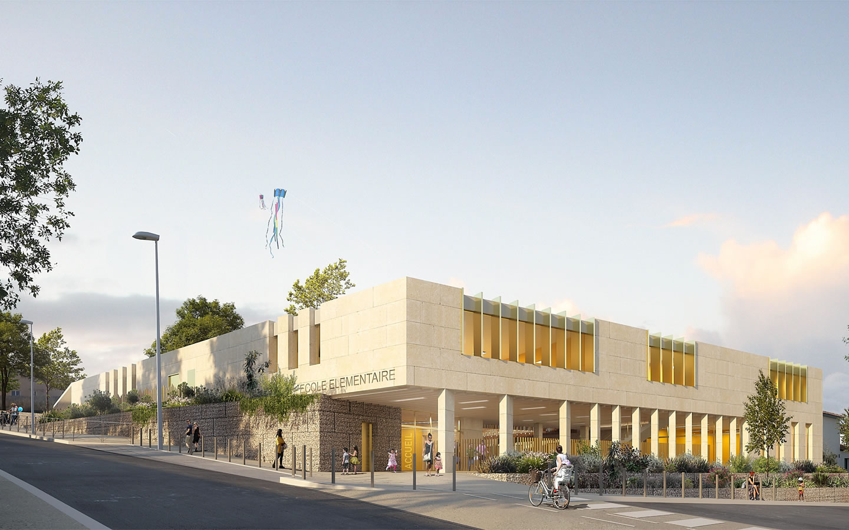 teissier-portal-projets-publics-groupe-scolaire-gigean-01