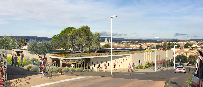 teissier-portal-projets-publics-groupe-scolaire-gigean-03