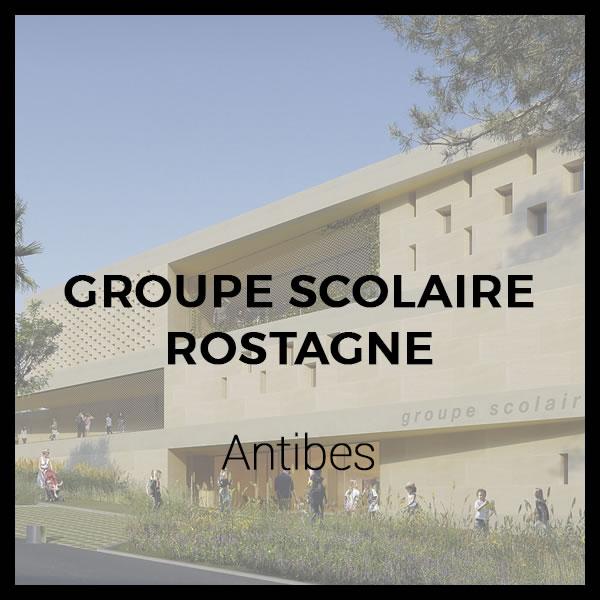 teissier-portal-projets-publics-groupe-scolaire-rostagne-00a