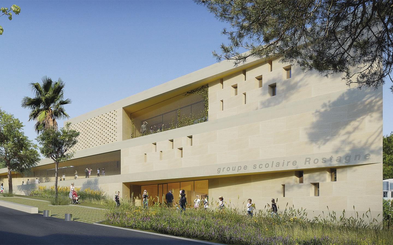teissier-portal-projets-publics-groupe-scolaire-rostagne-01