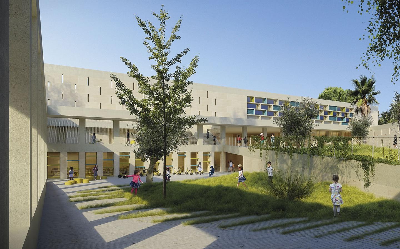 teissier-portal-projets-publics-groupe-scolaire-rostagne-02