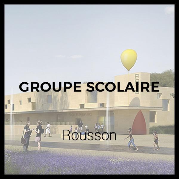 teissier-portal-projets-publics-groupe-scolaire-rousson-00a