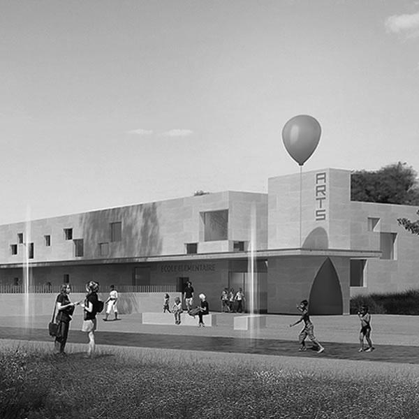teissier-portal-projets-publics-groupe-scolaire-rousson-00b