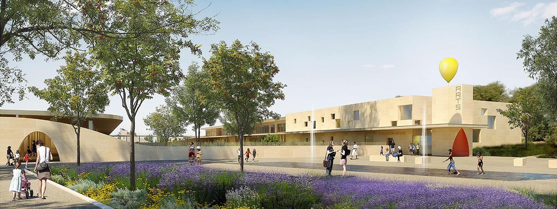 teissier-portal-projets-publics-groupe-scolaire-rousson-01