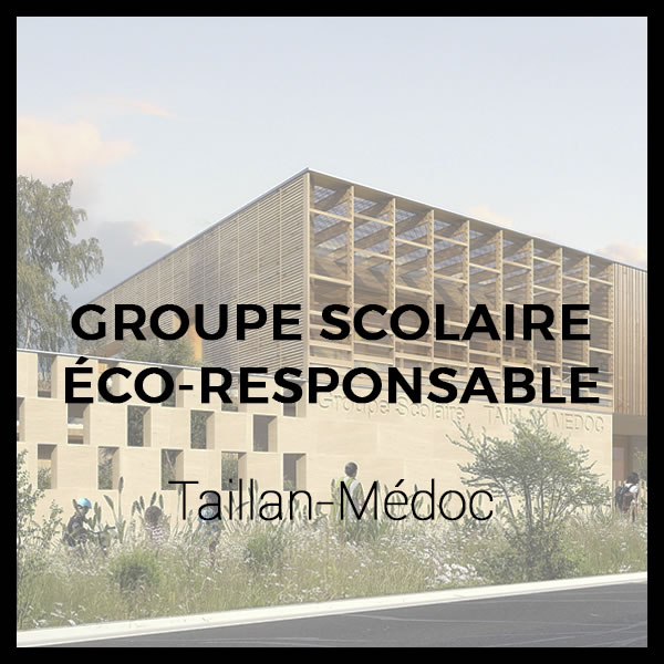 teissier-portal-projets-publics-groupe-scolaire-taillan-medoc-00a