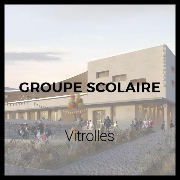 teissier-portal-projets-publics-groupe-scolaire-vitrolles-00a