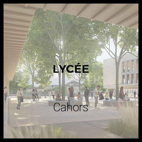 teissier-portal-projets-publics-lycee-cahors-00a