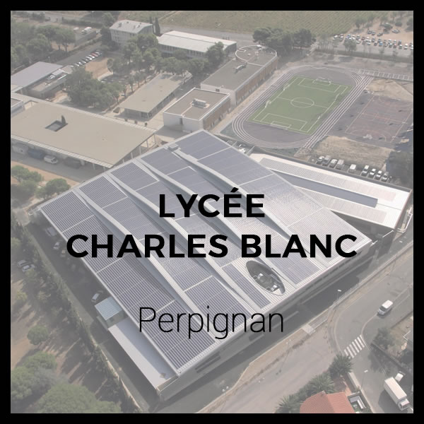 teissier-portal-projets-publics-lycee-charles-blanc-00a
