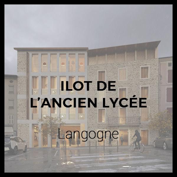 teissier-portal-projets-publics-lycee-langogne-00a