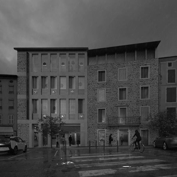 teissier-portal-projets-publics-lycee-langogne-00b