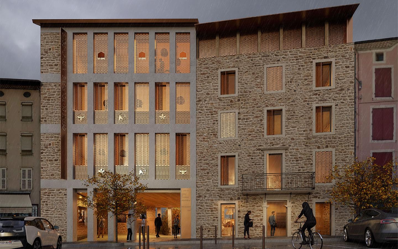 teissier-portal-projets-publics-lycee-langogne-01