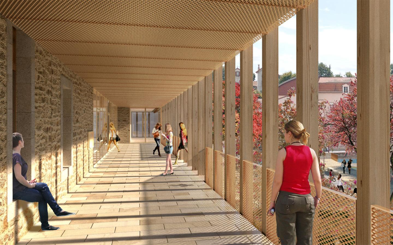 teissier-portal-projets-publics-lycee-langogne-02