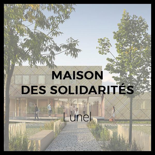 teissier-portal-projets-publics-maison-des-solidarites-lunel-00a