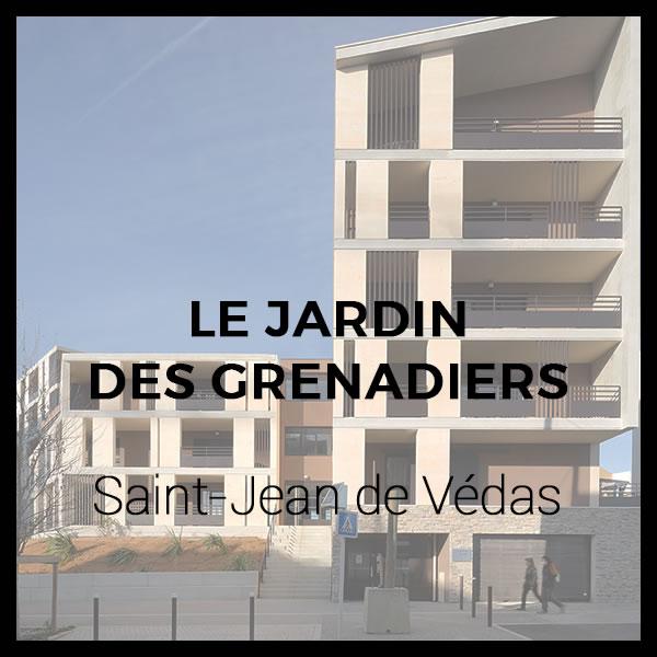 teissier-portal-logements-collectifs-jardin-des-grenadiers-00a