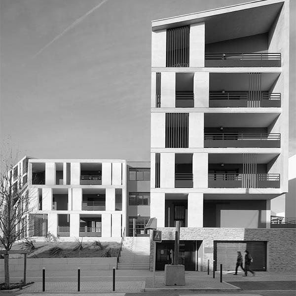 teissier-portal-logements-collectifs-jardin-des-grenadiers-00b