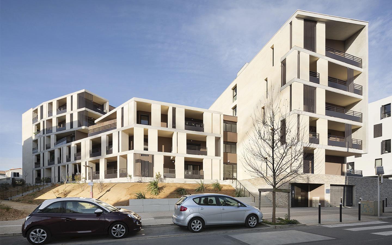teissier-portal-logements-collectifs-jardin-des-grenadiers-07