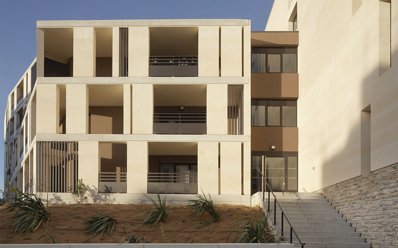 teissier-portal-logements-collectifs-jardin-des-grenadiers-09