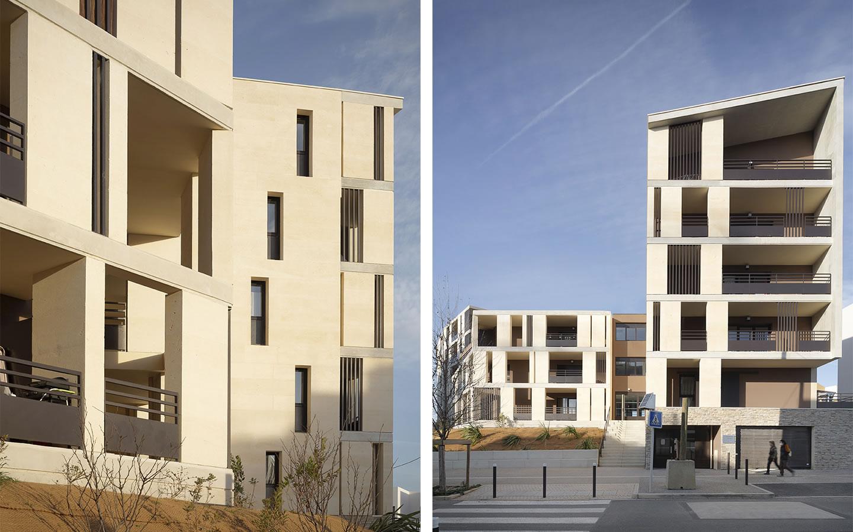 teissier-portal-logements-collectifs-jardin-des-grenadiers-10